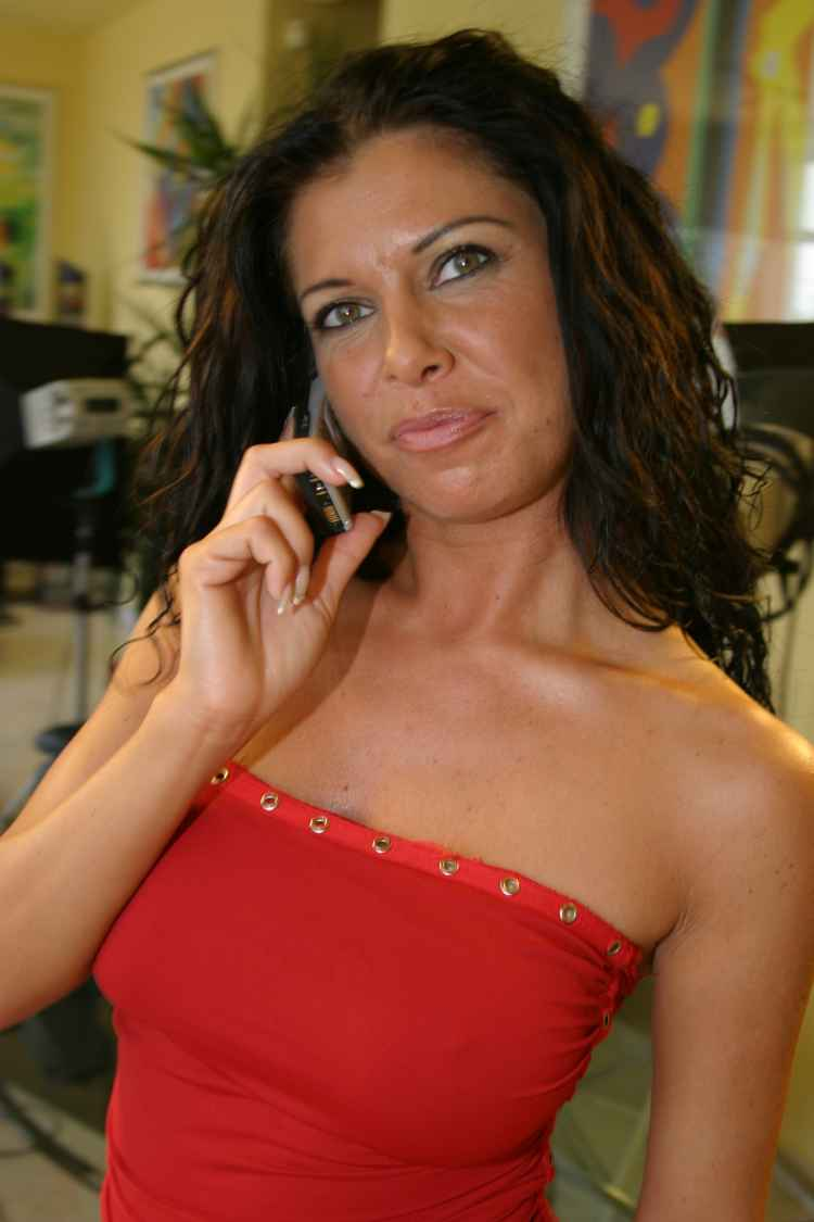 telefon sex kostenlos kontakte24