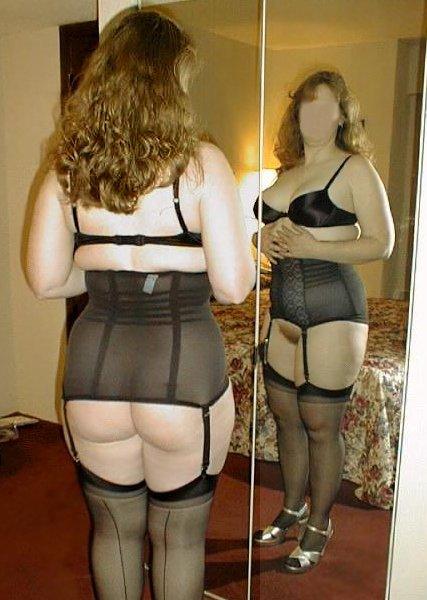 sex tits boobs pussy nude pics